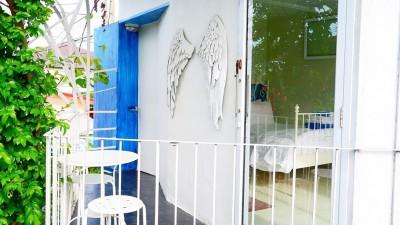angel-03