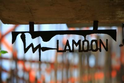 hy-lamoon-name