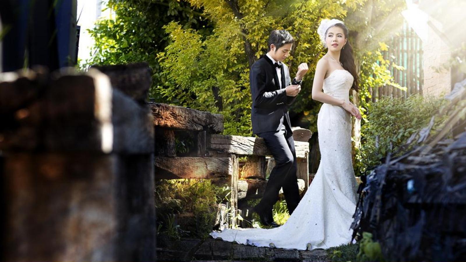 prewedding-07